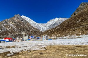 Kyanjin valley in Langtang is waiting for you for the best adventure experience