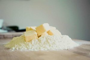 Nepal imported milk powder and butter worth Rs 1.3 billion in 8 months, but PM declared country self-sufficient