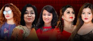 Nepali film industry has seen a few women directors, but they are yet to prove their potential