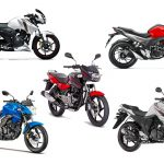 Best bikes successful  Nepal nether  Rs 3 lakhs