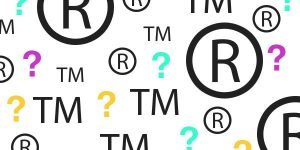 Trademark registration in Nepal: A step-by-step guide