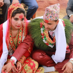 This woman boycotted jewellery at her wedding and forever. She says Nepal needs to follow her