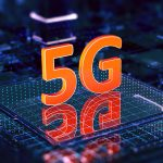 Nepal will soon have 5G networks. What are they? Why do you need them?