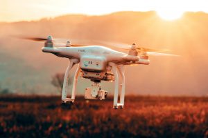 Price list: 7 best drones for professional photographers, videographers in Nepal