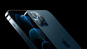5 websites to buy latest iPhone in Nepal
