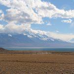 China's restriction on Manasarovar trip takes a toll on Nepali entrepreneurs