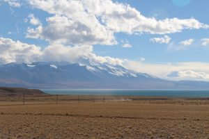 China's restriction on Manasarovar trip takes a toll on Nepali entrepreneurs