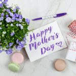 6 interesting Mother's Day gift ideas for Nepalis of all backgrounds