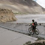 Nishma Shrestha: Grabbing medals one after other, this lady inspires female cyclists in Nepal
