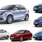 Price list: 8 best budget (below Rs 35 lakhs) cars in Nepal