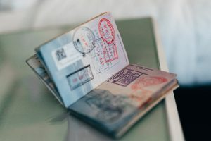 A step-by-step guide to obtaining a working/business visa in Nepal