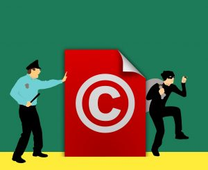 Copyright law in Nepal: Everything you need to know about