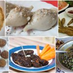 8 popular ethnic food items in Nepal