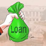 Nepal received Rs 60.5 billion foreign aid to fight Covid-19, but 91% of it is loan