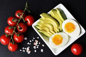 How useful is the keto diet for Nepalis?