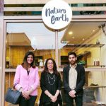 Naturo Earth: This startup rooted in Nepal's soil looks for global reach