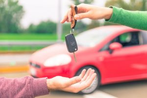 8 things to consider while buying second-hand cars in Nepal