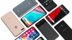 8 things to consider before buying second-hand phones in Nepal