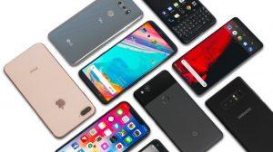 Price list: 9 best mid-range (Rs 20-50k) smartphones in Nepal as of August 2021
