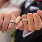 Court marriage procedure in Nepal: Everything you should know about