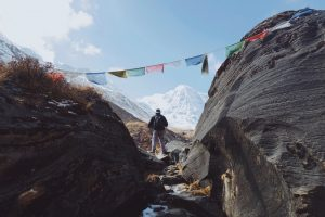 9 major attractions you shouldn't miss during Annapurna Circuit trek