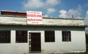 'Extended Bir Hospital' in limbo as hundreds die of Covid-19 in Kathmandu every day