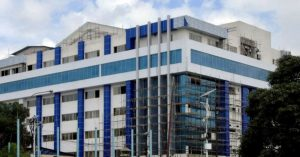 4 new Covid-19 hospitals in Kathmandu valley by this weekend