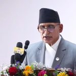 Nepal budget 2021/22: 9 things you should know