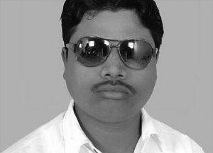 Kapilbastu Maoist leader succumbs to bullet injuries