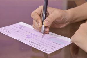 Cheque dishonouring law in Nepal: Everything you need to know about