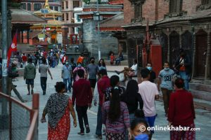 Covid-19 Nepal: Lockdowns aren't enough. What else the country needs?