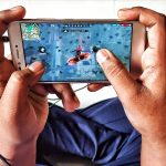 Spend Nepal lockdown leisure with these 8 best offline mobile games