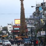 Rato Machhindranath Jatra: Amid fears of turning superspreader, organisers promise safety