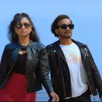 Eleena Chauhan's funny song targets teens