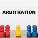 Arbitration law in Nepal: Everything you need to know about