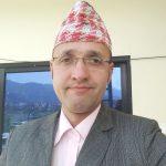 Atindra Dahal