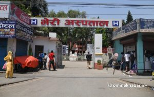 Covid-19 Nepal: Things are tough in Nepalgunj, but small steps have enabled this hospital to fight better