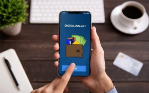 Nepal doubles the number of e-wallet companies in 8 months, but most of them face sustainability challenge