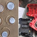 5 arrested at Kathmandu airport on the charge of 1.5 kg gold smuggling