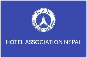 Hoteliers demand resilience plan in the new budget announcement
