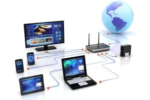 Nepal's 91% of the population have access to the internet: Regulator