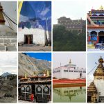 14 must-visit Buddhist shrines in Nepal