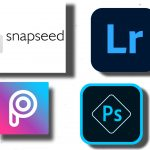 5 best free mobile photo editing apps for Nepalis