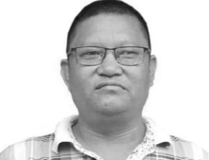 Covid-19 Nepal: Butwal's local leader dies for want of hospital bed