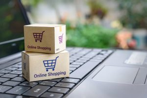 Online shopping is getting popular in Nepal. Here are 7 safety tips you should follow