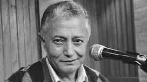 Nepal's legendary singer Prem Dhoj Pradhan no more