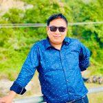 Prem Lama