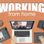 Nepal lockdown: Basic accessories you should possess for your work from home