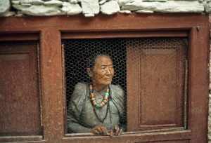Nepal performs poorly in elder abuse awareness with most incidents unreported