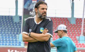 Nepal football controversy: Coach Abdullah Al Mutairi apologises for controversy